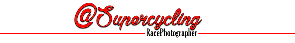 Marios Logo.png
