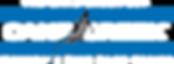The_Cane_Creek_Cup_logo(2020) White Lett