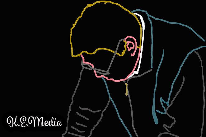 da line drawing.jpg