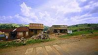 uganda-village.jpg