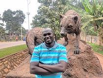 Hassan Mpanga - Technology Associate.jpeg