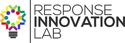 RIL Logo Colour (1).png