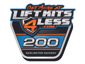 Young's Motorsports Darlington Raceway Truck Series Team Preview