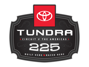 Young's Motorsports Circuit of the Americas Truck Series Team Preview