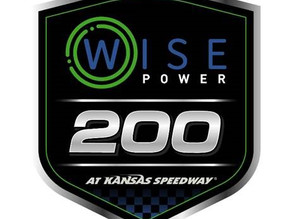 Young's Motorsports Kansas Truck Series Team Preview