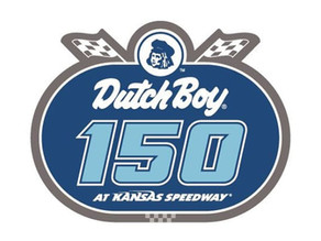 Young's Motorsports ARCA Dutch Boy 150 Team Preview