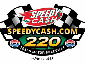 Young's Motorsports Texas Motor Speedway Truck Series Team Preview