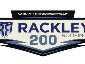 Young's Motorsports Nashville Superspeedway Truck Series Team Preview
