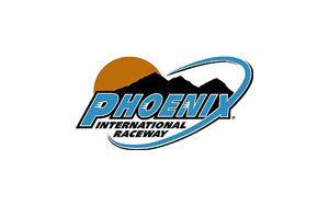 phoenix300.jpg