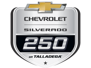 Young's Motorsports Chevrolet Silverado 250 Team Preview