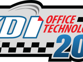 Race Results: NASCAR Gander RV & Outdoors Truck Series at Dover