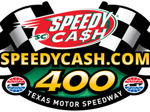 Race Results: NASCAR Gander RV & Outdoors Truck Series at Texas #2