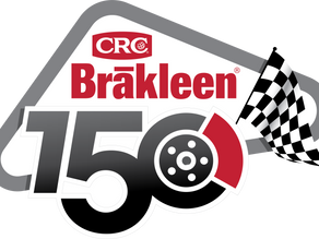 Young's Motorsports Pocono Raceway Truck Series Team Preview