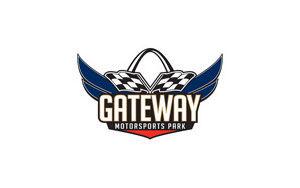 gateway300.jpg