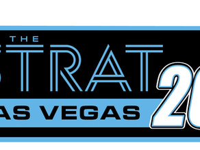 Young's Motorsports Race Preview NASCAR Gander RV & Outdoors Truck Series at Las Vegas