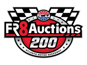 Young's Motorsports FR8 Auctions 200 Team Preview