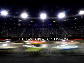 Race Results: NASCAR Gander RV & Outdoors Truck Series at Bristol