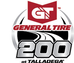 Young's Motorsports ARCA General Tire 200 Team Preview