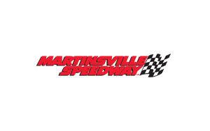 martinsville300.jpg