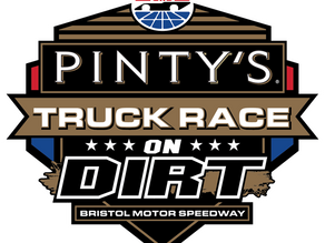 Young's Motorsports Pinty's Dirt Truck Race Team Preview