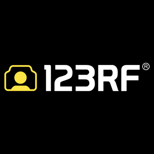 Logo_123RF.jpg