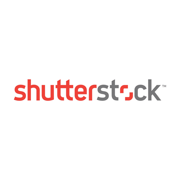 shutterstock-logo.png