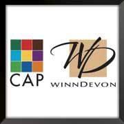 cap-canadian-art-prints-squarelogo-1450879040348.png