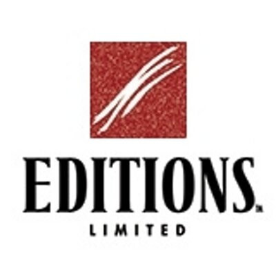 editions limited.JPG