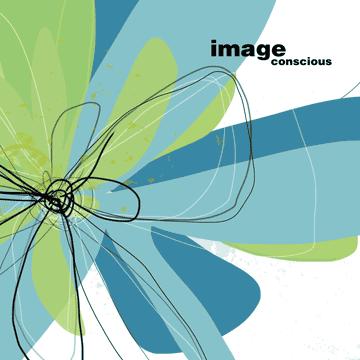 IC_Logo_POD_Exchange.png