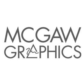 mcgawgraphics.jpg