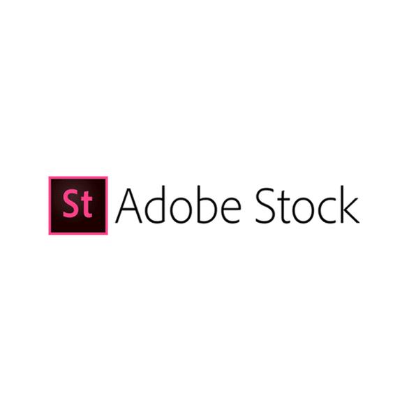PRL-AdobeStock.png