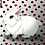Thumbnail: Pet Portrait Fullbody (2 pets)