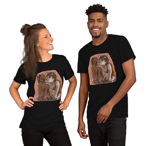 Me Artist! Unisex Premium-T-Shirt