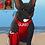 Thumbnail: Pet Portrait Fullbody (1 pet)
