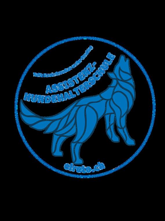 Logo Design for (service)dog trainer