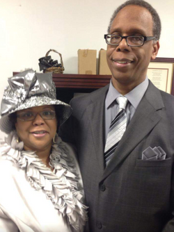 Pastor and First Lady_edited