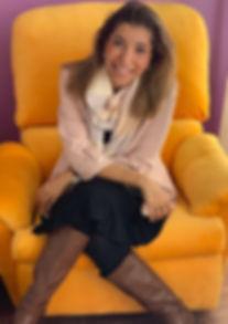 Sawsan Al-Zatari