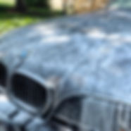 Just keep applying pressure.🤫Prepped th