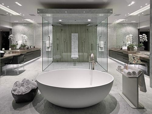 12-Luxurious-bathroom-design.jpg