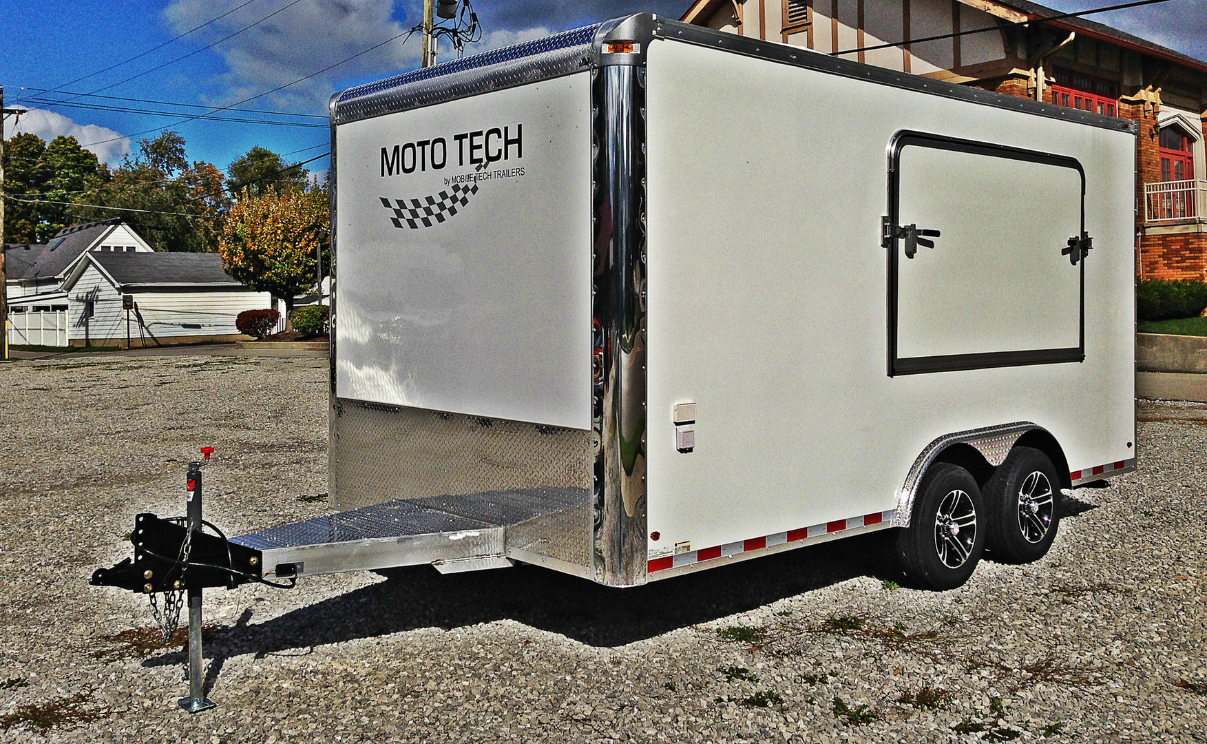 Moto Tech Brochure Image Back.jpg