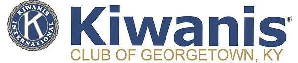 KI_logo_Gold+Blue_Color - KIWANIS BRAND