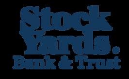 syb-logo-01.png