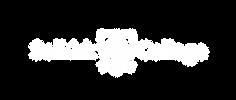 Selkirk-logo-horizontal-white-01 (002).p