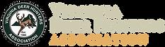 vdha-web-logo.png