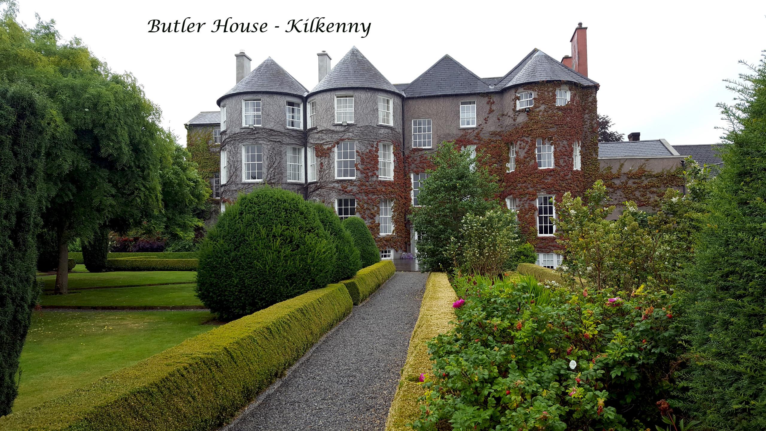 1-Waypoint-Kilkenny-Butler House