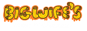 BigWife-Logo-TransparentBackground-White