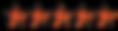 orangestars.png