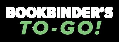 ToGoLogo.png