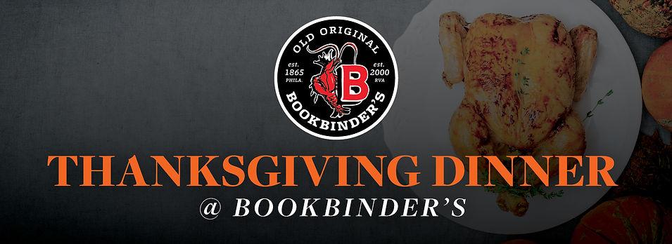 ThanksgivingHeader.jpg