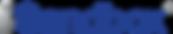 iSandbox-Logo-transparent.png